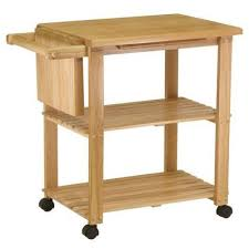 kitchen table. Folding Tables \u0026 Chairs; Kitchen Islands Carts Table