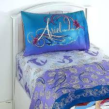 mermaid crib set bed set toddler bedding set unique girly mermaid bedding sets queen bed set mermaid crib set