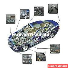 2005 hyundai accent electrical diagram images sorento 2005 hyundai accent electrical diagram