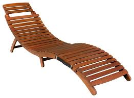 wood lounge chairs. Pictures Gallery Of Outstanding Wood Chaise Lounge Amish Poly Classic Chair Chairs