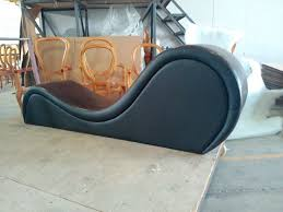 tapizar un sillon tipo chaise longe presupuesto solicitado en jaén