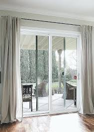 what size curtains for sliding glass door standard sliding glass door size curtains unique best curtains amp blinds images on what size ds for sliding