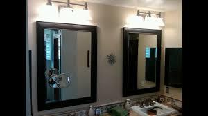Art Deco Bathroom Vanity Lights Art Deco Bathroom Vanity Mirror With Lights