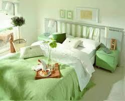 Single Bedroom Decoration Bedroom Design Ideas For Single Women