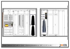 closet design dimensions walk in closet design minimum dimensions closet gallery