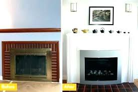 gas fireplace conversion kit post wood to gas fireplace conversion kit napoleon fireplace natural gas