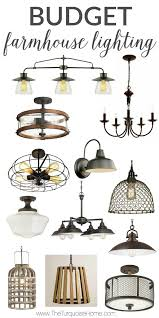 beautiful ritz lighting style. budget farmhouse lighting beautiful ritz style