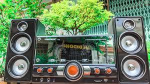loa siêu hot 2020) dàn âm thanh hyundai 5.1 loa vi tính công xuất lớn, loa  bluetooth hyundai 3187, bass siêu trầm ấm âm sắc 3d, thiết kế hện đại sang  trọng,