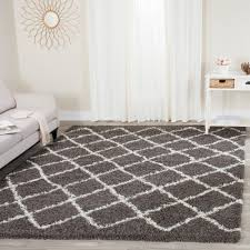 Machine Washable Rugs For Living Room Kids Teens Area Rugs Rugs Flooring The Home Depot