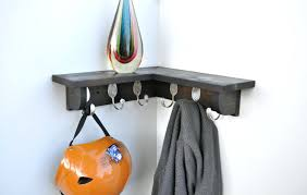 Traditional Coat Rack With Spinning Top Traditional Coat Rack Coaster Racks With Spinning Top Also Available 42