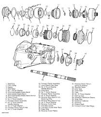 84 f150 fuse box diagram ford truck wiring library