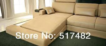 deep seat couch. Wide Seat Sofa Couch Deep Seated Leather Extra New .