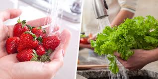 cleaning fruits and vegetables 1024x512