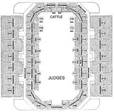 James Brown Seating Chart Buy Tickets Augusta Futurity