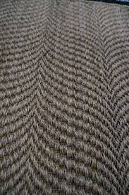 sisal rug pottery barn new pottery barn solid sisal rug swatch 18 square espresso brown d33