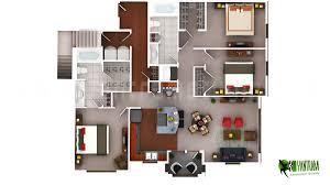 Luxury Mansions Floor Plans  Homes ZoneLuxury Floor Plans