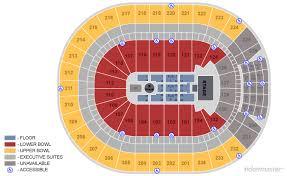 Circumstantial New Edmonton Arena Seating Capacity Rexall