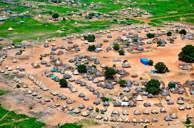 Южный Судан - страна, культурные особенности, кухня, шопинг