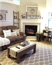 brown leather sofa decor living room ideas with brown sofas brown sofa decor living room valuable