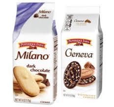 cookies brands names.  Cookies Did You Know Throughout Cookies Brands Names R
