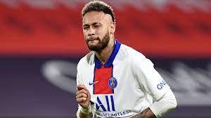 """Neymar stellt den perfekten Spieler zusammen: """"Die Physis von Ronaldo,  Mbappes Geschwindigkeit, der linke Fuß von Messi"""""""