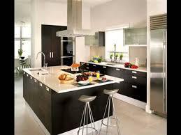 What Is New In Kitchen Design New Kitchen Design Philippines Video Youtube