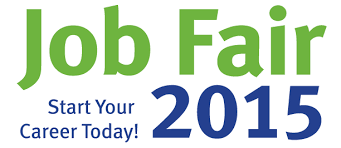 Image result for MEGA JOB FAIR 2015