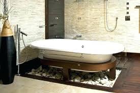 bathroom accessories style bathtub great bath best for baby girl brilliant bathr