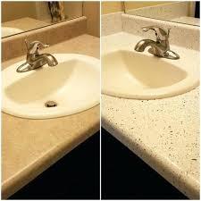 refinish bathroom countertop bathroom interior design for bathroom refinishing artistic on refinish from refinish bathroom painting