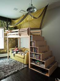 creative book storage. Interesting Creative Related To For Creative Book Storage Y