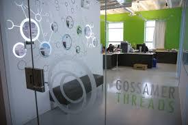 office entrance design. Entrance Office Design
