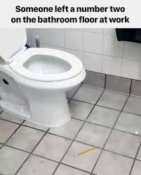 bathroom puns. Hilarious Puns 18 (1) Bathroom