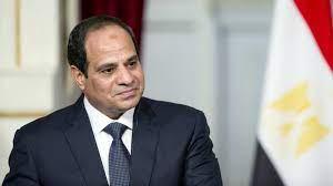 """السيسي في ذكرى 30 يونيو: مقدمون على إعلان """"الجمهورية الجديدة"""" - CNN Arabic"""