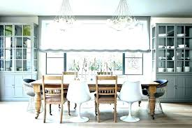 Design For Dining Room Stunning Eclectic Dining Room Chairs Sets For Dinning R Reefsuds