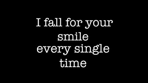 Small Love Quotes Simple Love Quotes Happy Love Quotes Love Yourself Quotes Picture Love