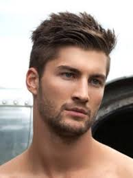 Hairstyle For Male image result for stylish facial hair for men hair pinterest 3472 by stevesalt.us