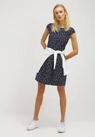 opus online shop deutschland, Damen Kleider Opus WOLANTHA ...