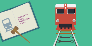 8 Indian Railways Rules You Never Knew About Railyatri Blog