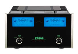 mcintosh mc302 stereo amplifier loading zoom