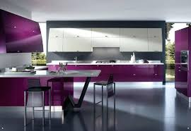 Grape Kitchen Decor Accessories Fascinating Purple Kitchen Decor Purple And Cream Kitchen 72