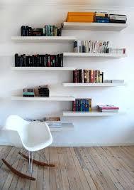lack shelf how to install the lack shelf lack shelf shoe rack