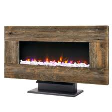 thin wall mount electric fireplace alg ultra slim mounted fires