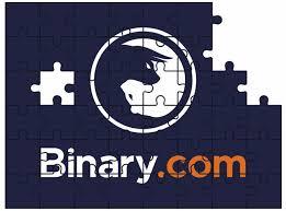 Hasil gambar untuk robot binary gratis 2017