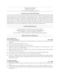 Qa Resume Examples Best of Technology Quality Assurance Specialist Resume Learning Specialist