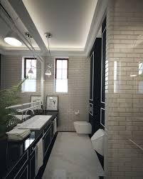 office washroom design. office bathroom design of goodly inspiring exemplary plans washroom