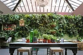 artificial vertical garden green wall on green garden wall artificial with artificial vertical garden planting at evergreen direct