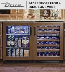 gallery of true glass door refrigerator luxury glass door beer cooler handballtunisie