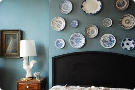 unusual plate wall art modern home from plates diy ideas bed bath and beyond diy blue covers glass decorative on plate wall art bed bath and beyond with unusual plate wall art modern home from plates diy ideas bed bath