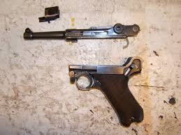 tell me something about this luger click image for larger version uniform luger 020 jpg views 553