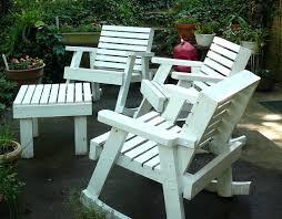medium size of painting metal furniture ideas painting outside furniture ideas pier one patio furniture pier